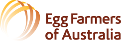 Egg Farmers of Australia