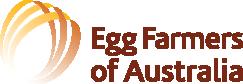 Egg Farmers of Australia