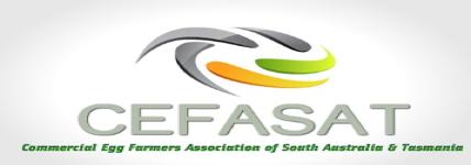 Egg Farmers of Australia | The voice of Australian egg farmers