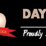 Days Eggs Pty Ltd