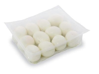 Packaged-Hard-Boiled-Eggs