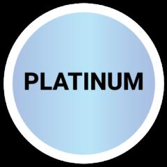 Platinum-240x240-1