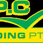 LPC Trading Pty Ltd